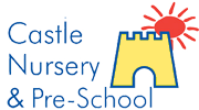 Castle Nursery and Pre-school