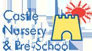 Castle Nursery and Pre-school